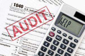 IRS Tax Attorneys