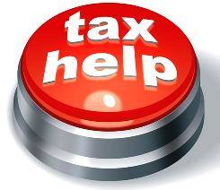 IRS Tax Attorney for tax problems