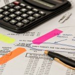 Get the Best IRS Back Tax Help Today
