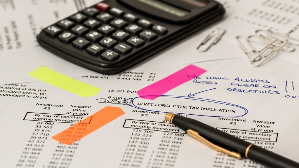 Need To Know More About Tax Attorney?