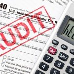 How to Successfully File Previous Years Taxes – Step By Step Guide