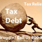 4 Tax Relief Programs That Benefit Taxpayers