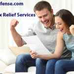 Tax Relief Services – Different Ways To Remove Tax Debts