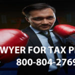 Benefits of Hiring an IRS Tax Lawyer