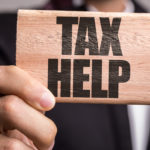 Back Taxes Help Attorneys